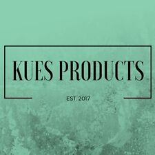 kues_products