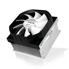 Arctic Cooling Alpine 11 Plus Virtually Silent 92mm PWM Intel CPU Cooler