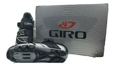 Giro Cycling Shoes Women's Size 6.5 (37.5). Brand New With Box. Easy on/off.