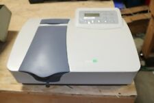 WORKING Unico s2100+ Spectrophotometer