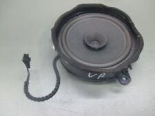 MERCEDES CLASSE E S210 220 T CDI Boîte de haut-parleur droite avant a2108204802