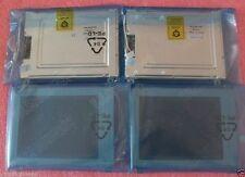 """1PCS NEW SHARP LM5Q32R LM5Q32 R LCD PANEL 5.7"""" 320*240 CSTN LCD PANEL warranty"""