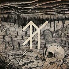 Bereft - Lands (NEW CD)
