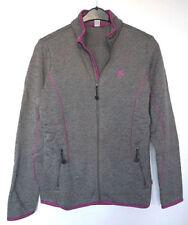 6c877ed120 Cappotti e giacche da donna rosa con cerniera taglia 42 | Acquisti ...