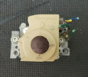 NTGM075EGA3 VR8205H-8016 60-22866-01 Furnace OEM gas valve