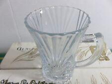 Set of 6 Persian Turkish Glasses Tea Cup 8oz NIB