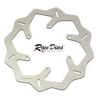 Beta Rear Brake Disc Crosstrainer 300 Xtrainer 2015-18 RD055