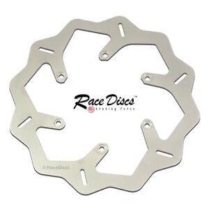 Beta RR Rear Brake Disc RR 200 250 300 13-21 Xtrainer Cross RD055