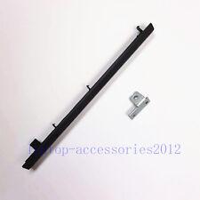 New For Lenovo Thinkpad T440P T540P W540 CD-ROM DVD drive bezel cover + Lock