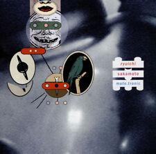 Ryuichi Sakamoto – Moto.tronic - 2 CD