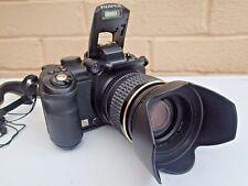 Fujifilm FinePix S Series S9600 Zoom 9.0MP Digital Camera& LowePro Carry Case