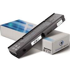 Batterie FUJITSU Siemens Amilo La1703 SMP-EXX-SA-XXF-03 SMP-EFS-SS-20C-04