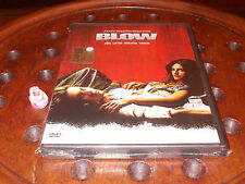 Blow (2001) Warner Dvd ..... Nuovo