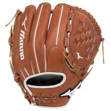 "Mizuno Softball Fastpitch Glove GPSF1200 Pro Select 12"" 312512"