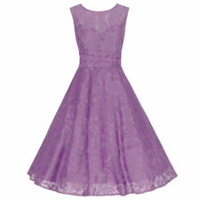 Unbranded Purple Synthetic Clothing for Women