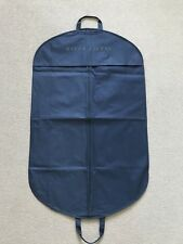 Brand New Ralph Lauren Blue Garment/Suit Bag