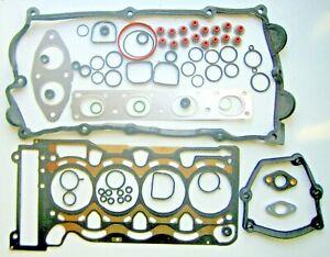 HEAD GASKET SET BMW E46 316ci 316i 316ti 318i 318ti 318ci N40 N42 N46 16V