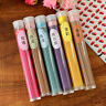 50 Sticks Incense Burner Natural Aroma .Vanilla /Sandalwood /Rose Air Fre kpls