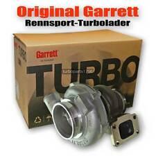 836028-5003S Turbolader Garrett GT3076R Rennsportlader 700382-12 GT30 GT3076 R !