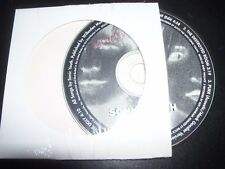 Sonic Youth Sugar Kane Promo CD Single