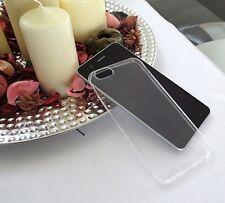 Für iPhone 7 & 8 Handy Tasche Schutz Hülle Silikon Case Cover Schale Bumper