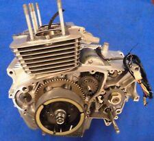 Motor SUZUKI GSX400E/S/L Rumpfmotor Triebwerk neu / gebraucht 1980 '81 S17/122