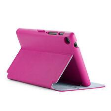 Speck StyleFolio Case for Google Nexus 7 (2013) Fuchsia Pink SPK-A2373