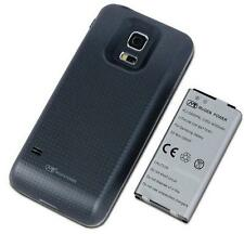 OEM Mugen Power 4000mAh Extended Battery For Samsung Galaxy S5 S-5 Mini SM-G800F