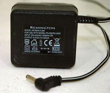 ⭐️  ORIGINAL REMINGTON POWER CABLE FOR PG-250 PG-200 ELECTRIC SHAVER ⭐