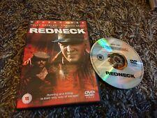 Redneck (DVD, 2004) Telly Savalas, Franco Nero