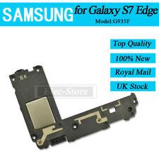 Loud Speaker For Samsung Galaxy S7 Edge Replacement Ringer Buzzer Sound Flex