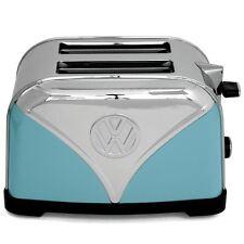 VW Tostapane Blu