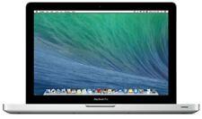 Apple MacBook Pro 13'' Core i5 2.5GHz 4GB 500GB Grade A+ (Jun 2012)