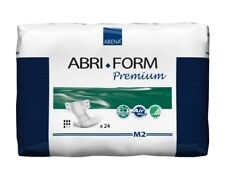 Abri Form Premium Air Plus - M2 (70-110 cm)