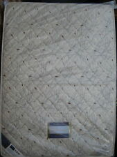 Brand New Prince Queen Size Mattress - Free Delivery within Sydney Metro area
