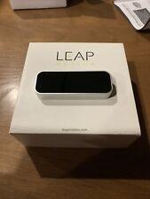 Leap Motion Controller LM-010 Open Box