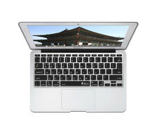 Korean Keyboard Cover for MacBook Air 11""