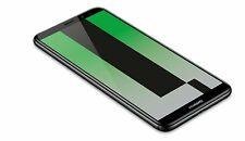 Huawei Mate 10 lite RNE-L21 Dual-Sim Android Smartphone 5,9 Zoll 4GB 64GB Black