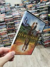 The Princess Bride   20th Anniversary Collector's Edition   Dvd   2007