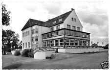AK, Bad Oeyenhausen, Siel-Terrassen, 1964