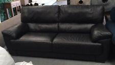 Harveys Leather Living Room Sofas