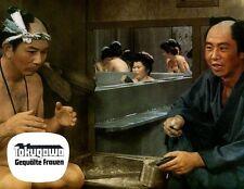 Tokugawa - Gequälte Frauen ORIGINAL AH-Foto Bondage