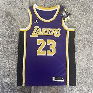 LeBron James Purple NBA Jerseys for sale | eBay