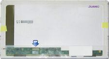 PANTALLA 15.6 LED para Portatil HP EliteBook 8560W slim 40 PIN