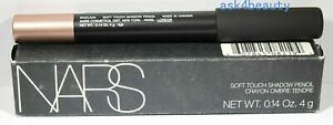 Nars Soft Touch Shadow Pencil Choose Your Shade 0.05oz/1.6g New In Box