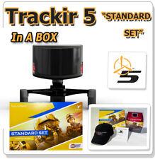 Trackir 5 Standard Set in a BOX *NEU