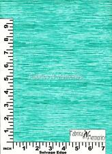Sea Grass Lagoon (blue) Fabric F994 Michael Miller BY THE HALF YARD
