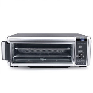 Ninja SP101C Foodi Digital Air Fry Oven