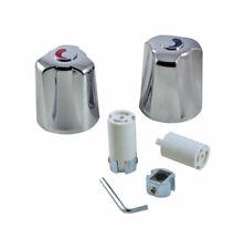 Danco  Canopy  Universal Faucet Handle  Zinc