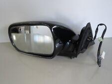 Original Außenspiegel links für Nissan 200SX S13 TOP-ZUSTAND  96302-57F05